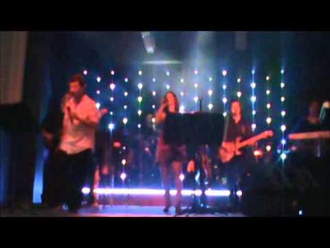 Latinas(Banda Elite Musical)