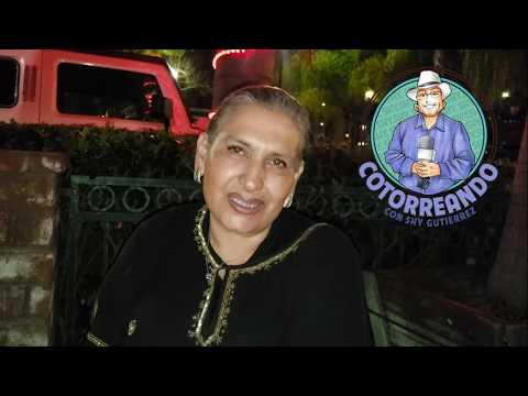Hija de Vicente Fernandez explota contra el y no le importa que la demanden