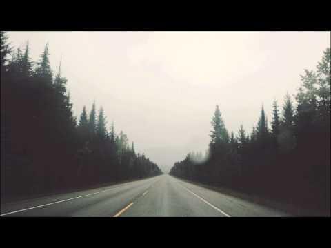 Yuna - Lights and Camera (Lowself Remix)