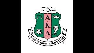 AKA Sorority Sued After Student Takes Her Own Life - Dr Boyce Watkins analyzes