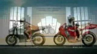 220 & Sparks [High Voltage Electro Edit]