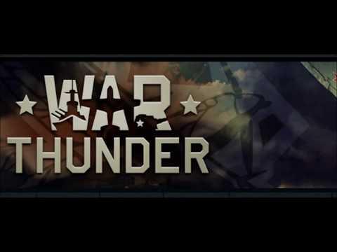 War Thunder - Guia rápida de Boom and Zoom (Arcade) y Maniobra Martillo (Hammerhead)
