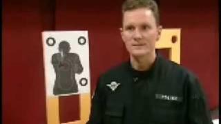 Unité Speciale de la Police de Luxembourg - POLICE GRAND DUCALE