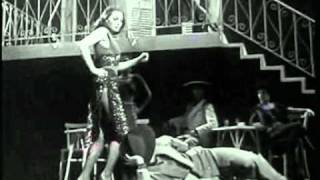 Mambo (1954) Silvana Mangano I like how she dances