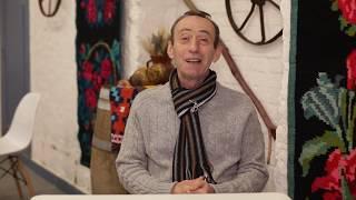 Анекдот про мебель и женщин Прикольные одесские анекдоты