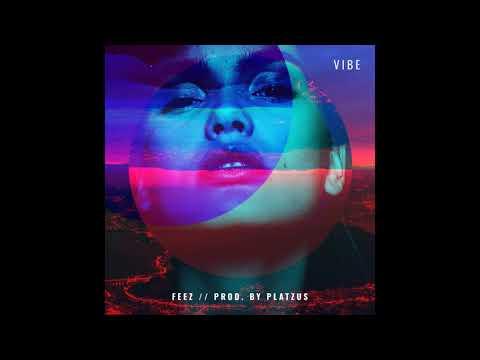 trackcity-feez---vibe--prod.-by-platzus-(official-single)