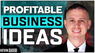 3 MOST PROFITABLE BUSINESS IDEAS FOR 2019
