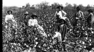 Secret Life of the American Teenager Slavery in 1800s