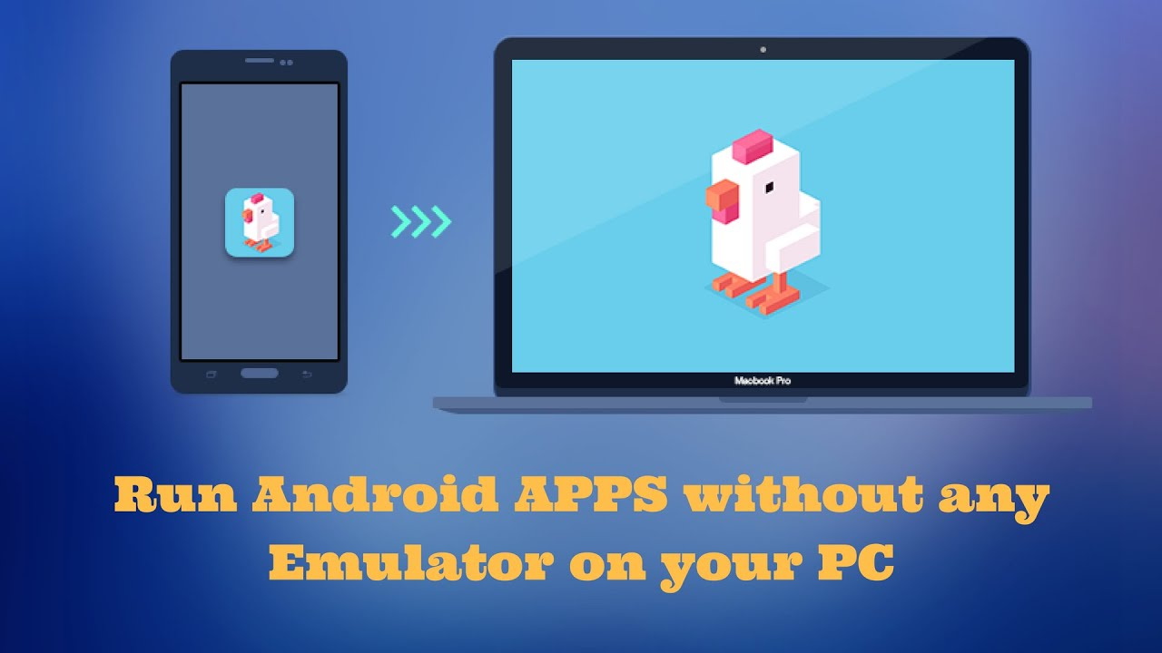 Top Free Android Emulator for Windows 10 - SoftwareBattle