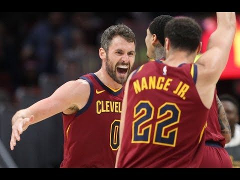 Cavs Schedule 2020.Breaking Down The Cavs 2019 2020 Schedule Ms Ll 8 13 19