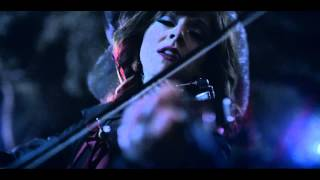 Elements Orchestral Version)   Lindsey Stirling   Dracula