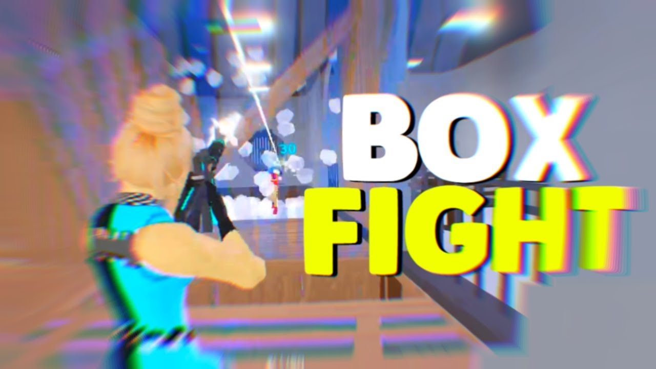 box fights released  strucidroblox youtube