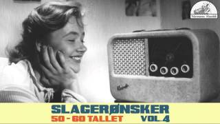 Arne Bendiksen - Sigaretter, whisky og ville jenter (1956 Tim Spenccer)