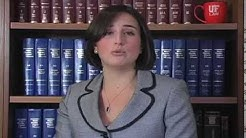 Jacksonville Small Business Attorney - (904) 619-2510