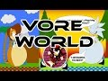 Download Vore World : Sonic the Hedgehog Vore