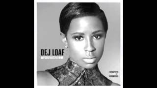 Hey There by DeJ Loaf ft  Future Audio