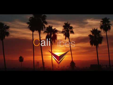 Tyrese - Cali Vibes ( Identity Theft ) Demo