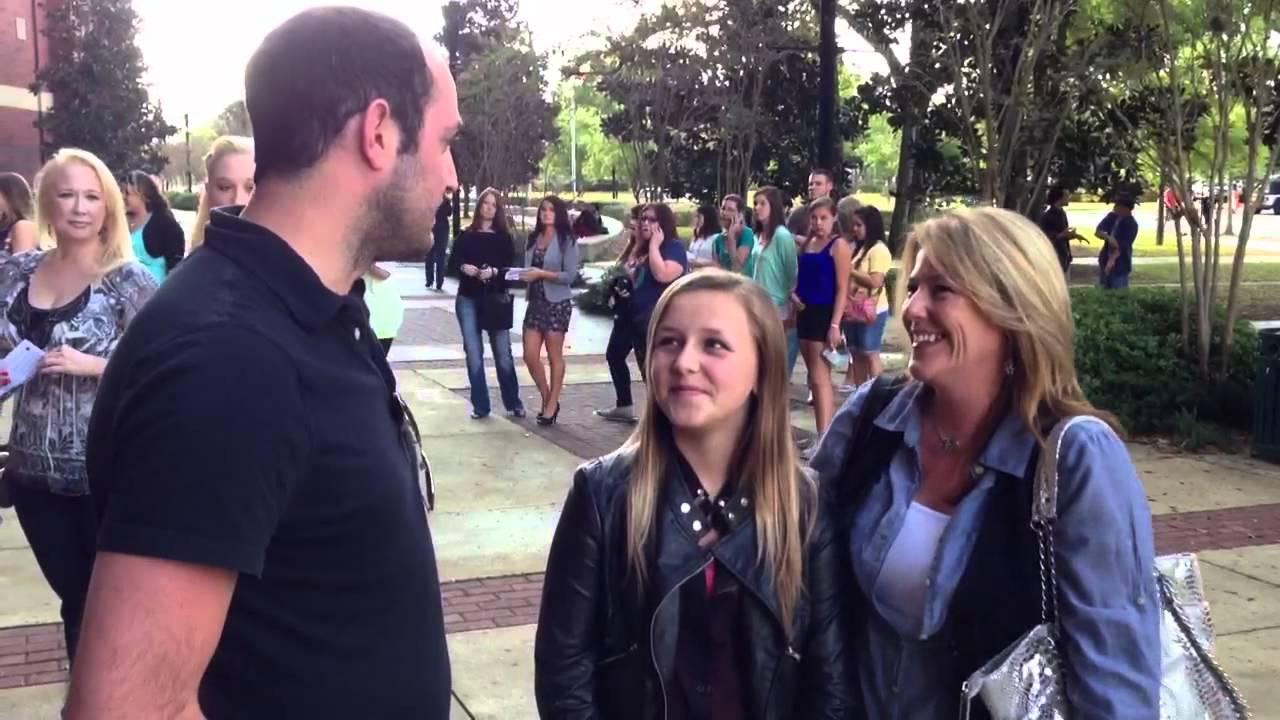 Download Maroon 5 winner interview