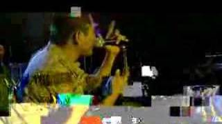 free mp3 songs download - Jet mya thaung feat lay phyu mp3 - Free