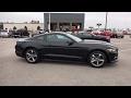 2016 Ford Mustang Tulsa, Broken Arrow, Joplin, Bixby, Owasso, OK P7377