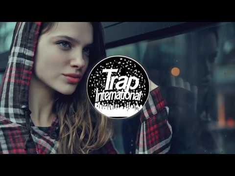 Song TRAP International   Ember NEW MIX 2017 Instrumental BEAT Music {FREE DOWNLOAD}
