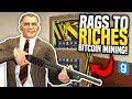 Best Bitcoin Miner 2020 No Fee Needed! Best Bitcoin Mining Software 2020 Gre