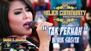 Download lagu wiwik sagita New pallapa Tak pernah