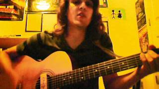 You're My Keepsake (Acoustic) By: Sick of the Day