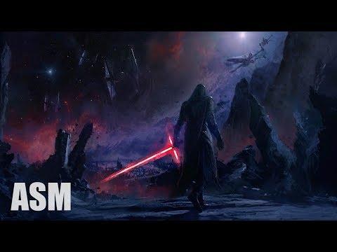 Powerful Epic and Action Background Music Trailer - by AShamaluevMusic