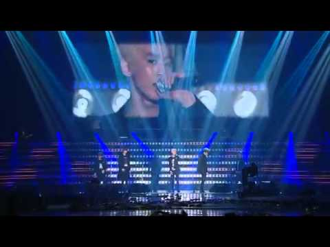 [ENG SUB] TEENTOP NO.1 ASIA TOUR IN SEOUL  DVD FULL 2013