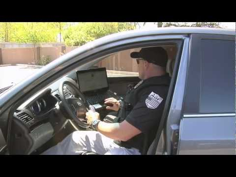 Arizona Security Professionals