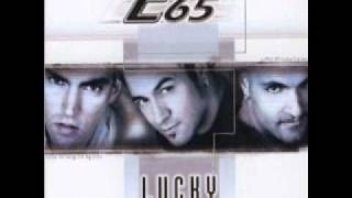 Eiffel 65 - Lucky (In My Life) (Gabry Ponte Club Mix)