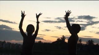 Part Time Kings - Trailer (english)