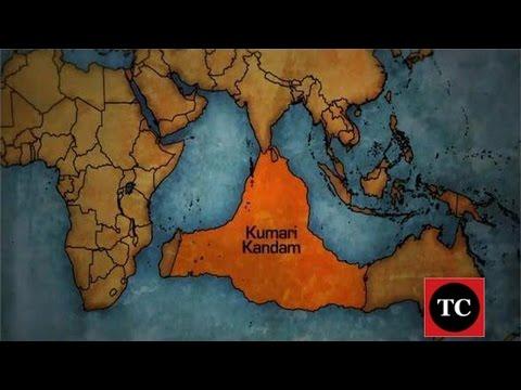 உலகை ஆண்ட தமிழர்களின் மறைக்கப்பட்ட வியக்க வைக்கும் வரலாறு! | History Of Tamil Tamil People