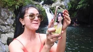 Video Gina Youbi Jalan jalan Ke purwokerto download MP3, 3GP, MP4, WEBM, AVI, FLV Juli 2018