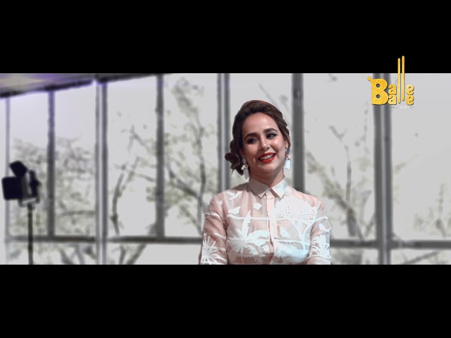 Sunanda Sharma - Main Te Me | Promo | Balle Balle TV | Coming Soon
