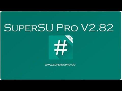 Download SuperSu Pro Apk v 2 7 9 Free Ful Version Terbaru