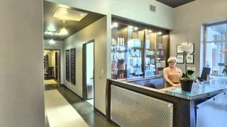 Artistic Cutters Salon & Spa | Greenville, Sc | Salons