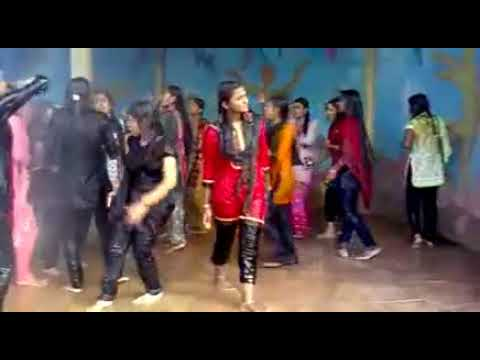 new song 2018. bhatar aihe holi ke baad