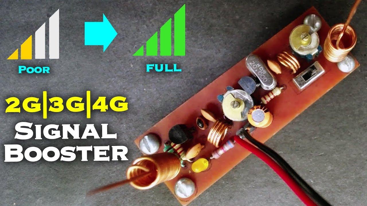 Make Circuit Online