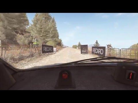 Dirt Rally Best Car In Each Class