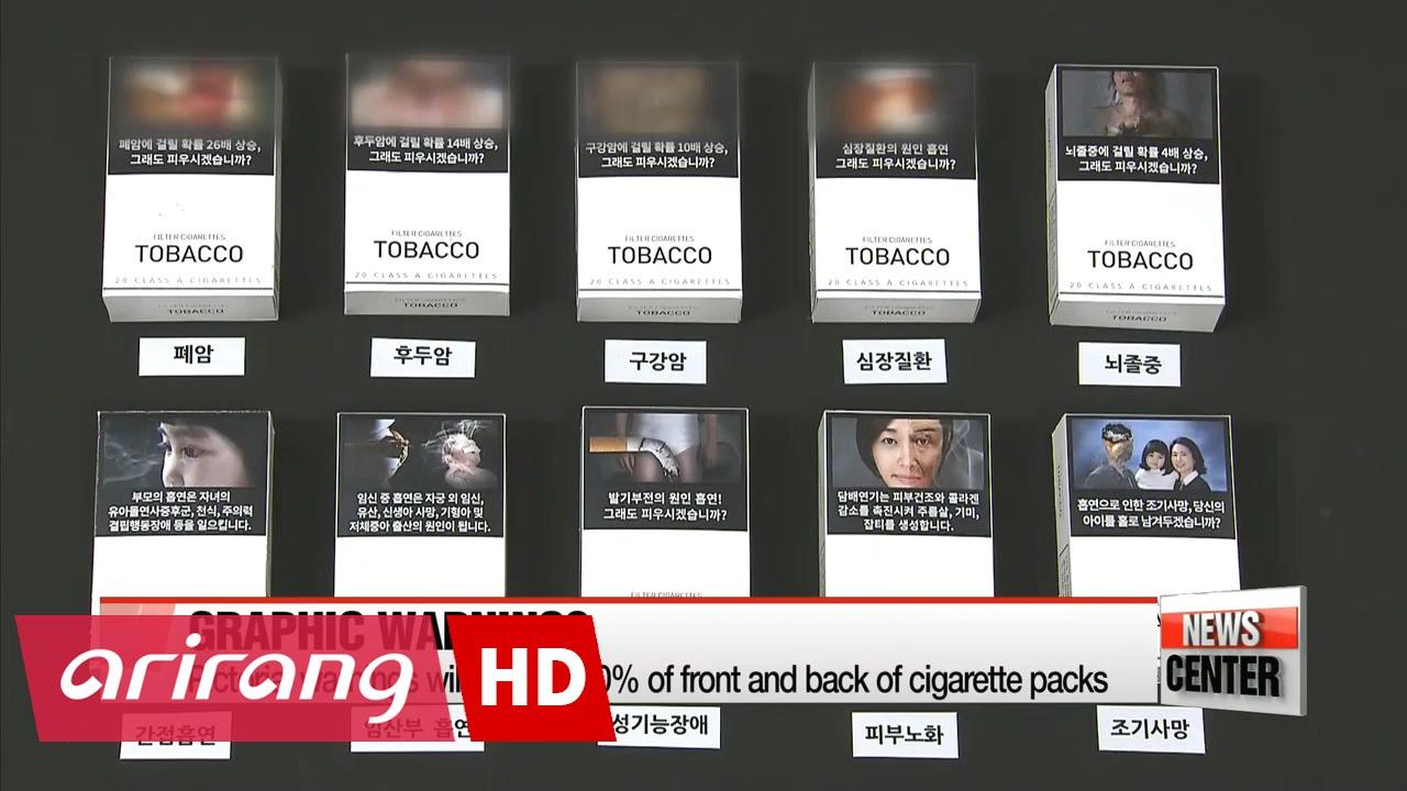 Cigarette tobacco as chew