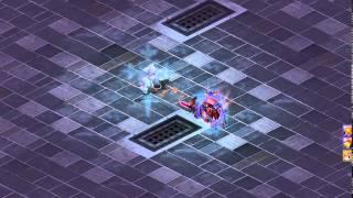 http://www.4gamer.net/games/006/G000648/20150722082/