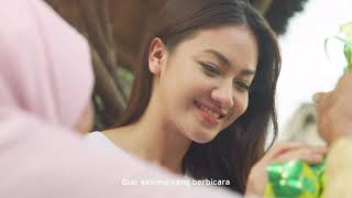 Levi's® Ramadan 2020 | Aksimu Berbicara  (Indonesia Full Version)
