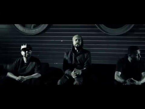 MUQABLA -  Bohemia | KDM Mixtape | Official Music Video 2016 | J.hind & Shaxe Oriah | WB Records
