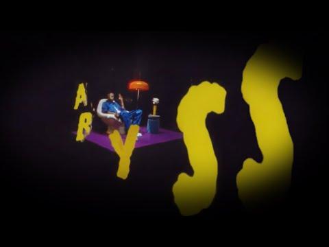Kurtis Wells - Abyss (Official Video)