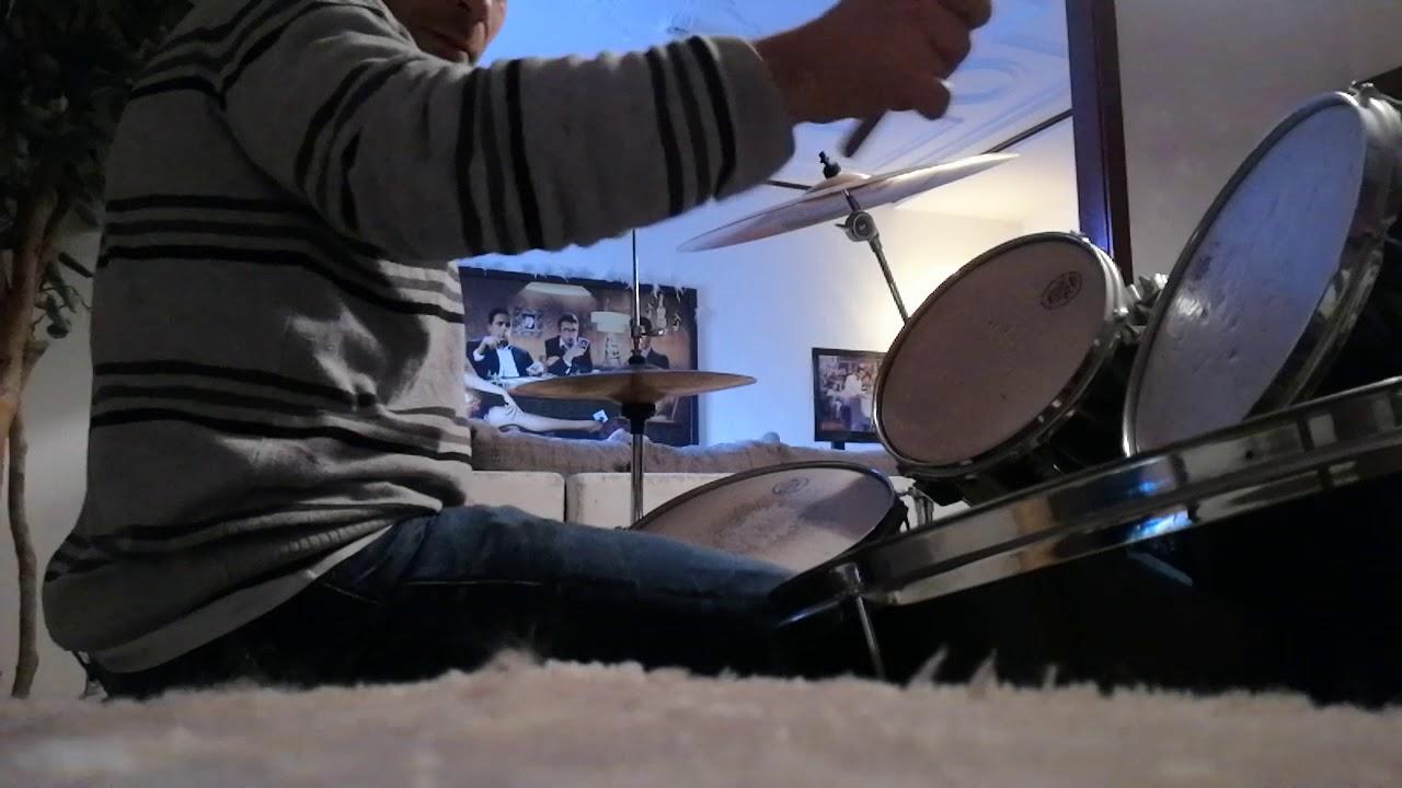 Schlagzeug Online Spielen