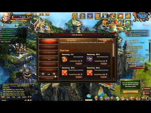 Wartune Solo Adventures #7: March 2015 Event Review (Clown Mask)