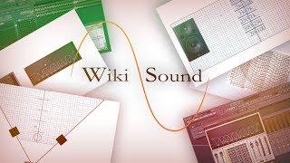 Курс Пространственная Обработка (wikisound)