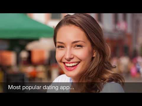 most popular gay dating apps in philippines